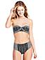 Women's Sunrise Collection Multi-way Bikini Top