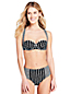 Women's Sunrise Collection Multi-way Bikini Top