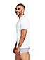 T-Shirt Confort en Jersey Stretch, Homme Stature Standard