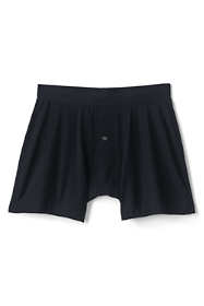 Men's Comfort First Knit Underwear - Boxer