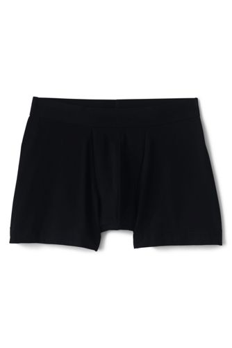 Men's Stretch Jersey Trunks