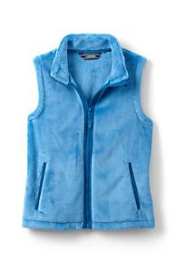 9cf69648d Girls Vests