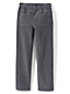 Little Boys' Pull-on Cord Trousers