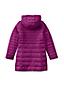 Girls' Thermoplume Coat