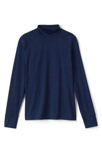 Blue Seven Mens Herren Langarmshirt Von Long Sleeve Top