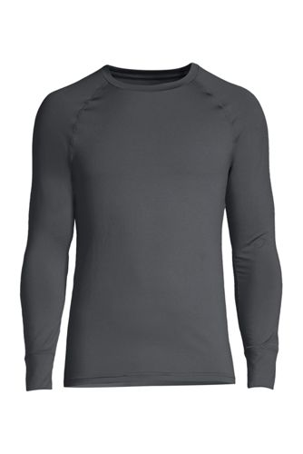 Le Sous-Pull Ras-du-Cou Thermaskin Stretch, Homme Stature Standard