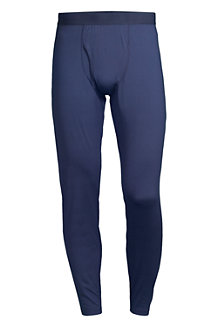 Men's Stretch Thermaskin Thermal Long Johns