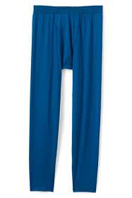 Men's Stretch Thermaskin Long Underwear Base Layer Pants