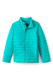 Toddler Insulated Down Alternative ThermoPlume Jacket
