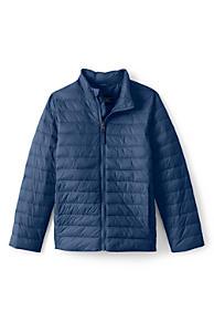 35de43f3a Boys Winter Coats | Lands' End
