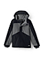Little Boys' Waterproof Squall Jacket