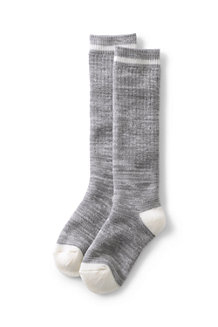 Kids' Thermal Boot Socks