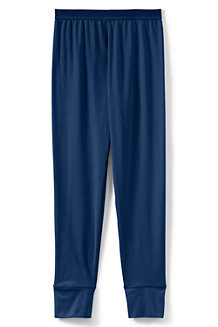 Boys' Thermaskin Thermal Long Johns