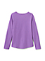 Little Girls' Long Sleeve T-shirt