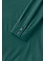 La Tunique en Coton Modal Stretch Col à Boutons, Femme Stature Standard
