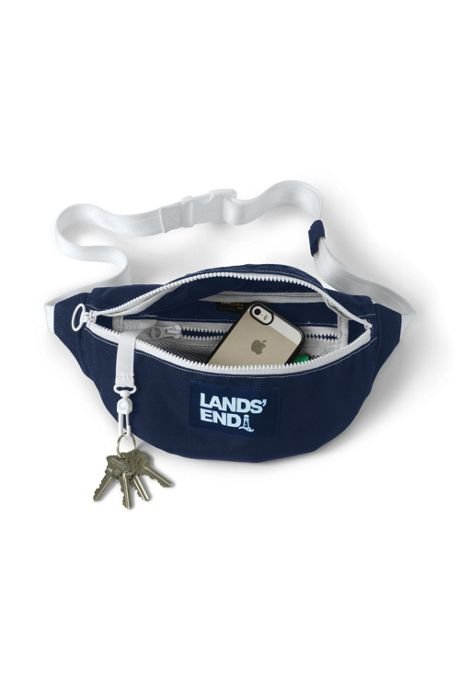 Seagoing Fanny Pack