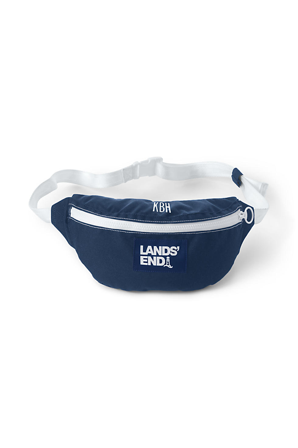 Seagoing Fanny Pack (Regiment Navy)