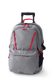 ClassMate Large Rolling Wheeled Backpack