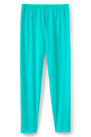Girls Thermal Base Layer Long Underwear Thermaskin Pants