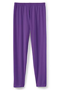 5ac9d61900 Girls Thermal Base Layer Long Underwear Thermaskin Pants