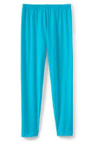 Girls Thermal Base Layer Long Underwear Thermaskin Pants