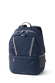 Kids ClassMate Medium Backpack 2d814594c895a