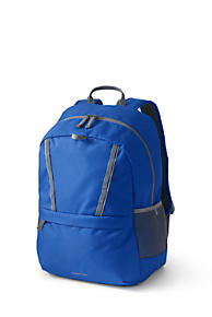 11c8fb413861 School Uniform Kids ClassMate Medium Backpack