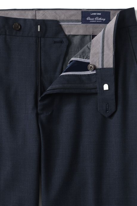 Men's Traditional Fit Comfort-First Year'rounder Pants
