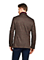 Le Blazer Pied-dePoule Maille Jacquard Coupe Moderne, Homme Stature Standard