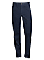 Men's Everyday Stretch Chinos, Traditional Fit