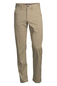 Men's Traditional Fit Comfort First Knockabout Chino Pants