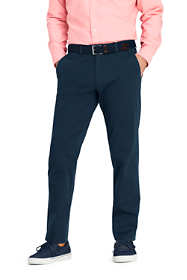 Men's Traditional Fit Comfort-First Knockabout Chino Pants