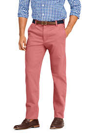 Men's Straight Fit Comfort First Knockabout Chino Pants