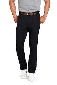Men's Slim Fit Flex 5 Pocket Pants