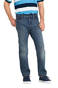 4e94e38d7e6 Men s Comfort Waist Jeans