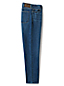 Men's Square Rigger Jeans, Traditional Fit