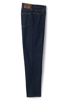 Classic Fit Denim-Jeans mit Stretch für Herren, in Wunschlänge