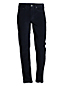 Men's Stretch Cord Jeans, Comfort Waist
