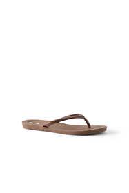 Women's Flip Flop Sandals