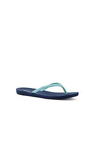dddf157ed882 Women s Flip Flop Sandals