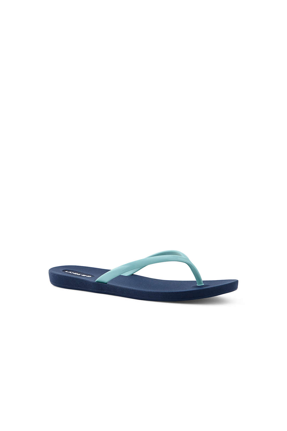 e130fd0f46a9 Women s Flip Flop Sandals from Lands  End