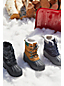 Kids' Expedition Snow Boots