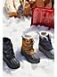 Schneestiefel EXPEDITION für Kinder