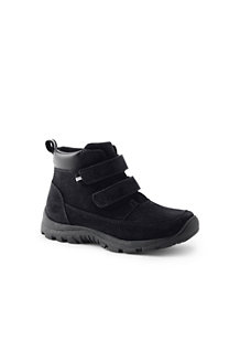 reduzierter Preis Skate-Schuhe Abstand wählen Jungen Schuhe online kaufen | Lands' End