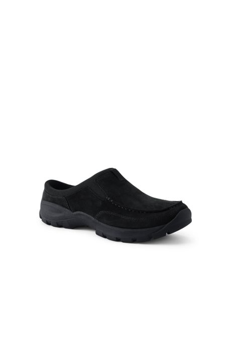 Men's All Weather Clogs