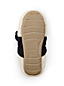 Kids' Fleece Novelty Slippers
