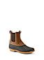 Wasserdichte Chelsea Duck Boots für Herren