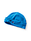 Women's Fleece Bow Beanie Hat