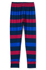 Thermal Underwear Pants & Shirts