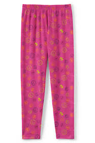 Girls Thermaskin Long Underwear Pants